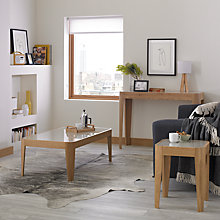 Buy John Lewis Domino Living Room Furniture Online at johnlewis.com