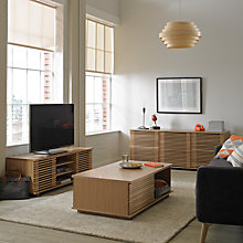 Buy John Lewis Livingstone Living Room Furniture Range Online at johnlewis.com