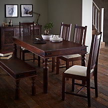 John Lewis Maharani Dining Room Furniture