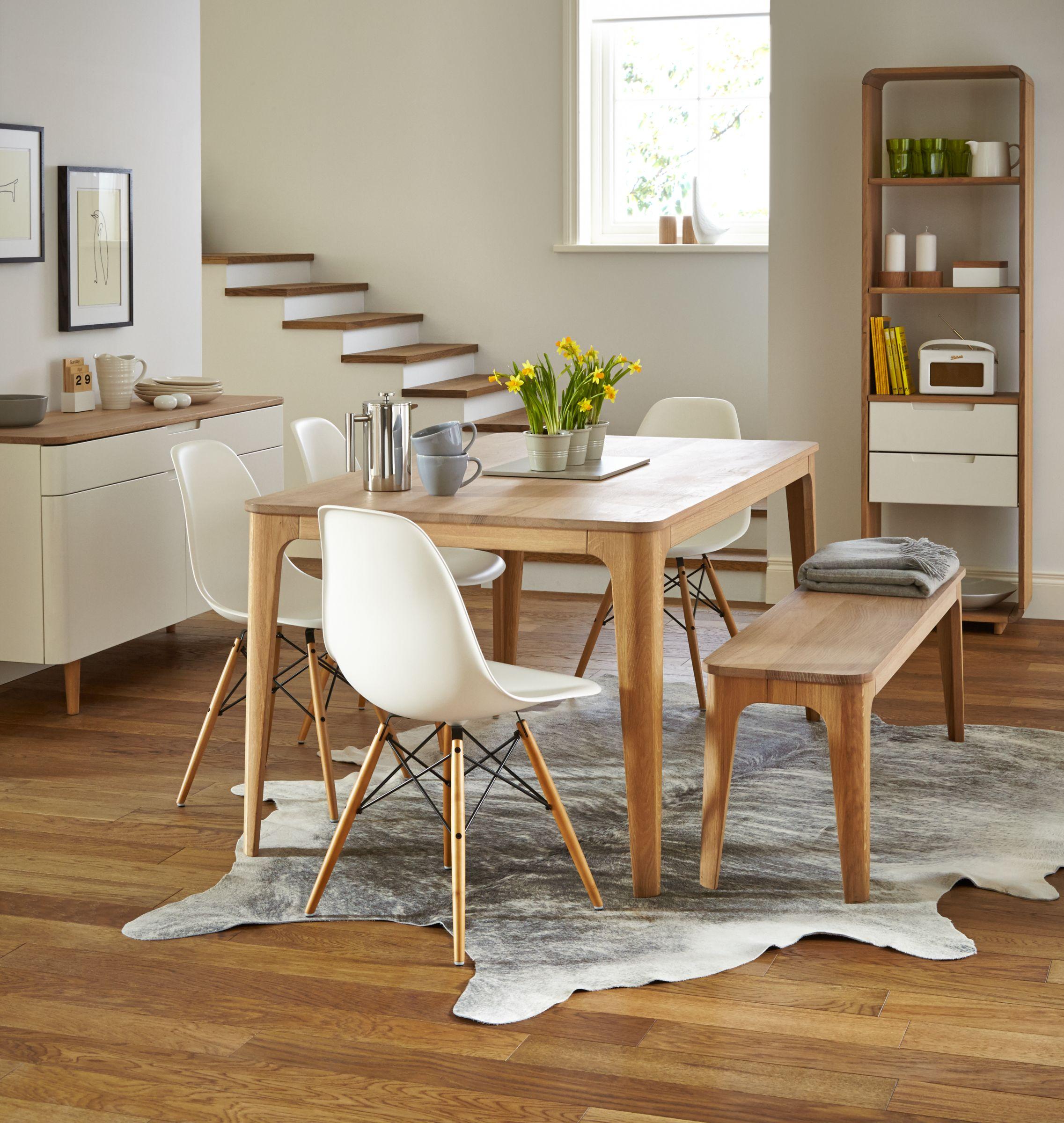 Sideboards gt Livingroom Furniture : LDIN2013MIRAalt1 from livingroomfurniture.1ofsc7a.xip.io size 1516 x 1600 jpeg 478kB