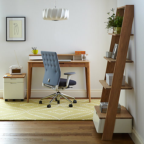 Buy Ebbe Gehl for John Lewis Mira Office Furniture Range Online at johnlewis.com