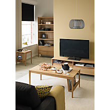 Buy Ercol for John Lewis Pinter Living Room Furniture Online at johnlewis.com