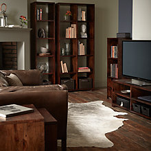 Buy John Lewis Stowaway Living Room Furniture Ranges Online at johnlewis.com