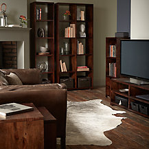 John Lewis Stowaway Living Room Furniture Ranges