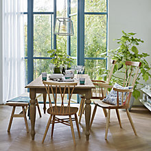 Buy ercol for John Lewis Shalstone Living & Dining Furniture Range Online at johnlewis.com