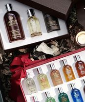 Molton Brown Christmas collection