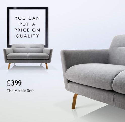 Sofas Amp Armchairs Sofas Corner Units Amp Sofa Beds At