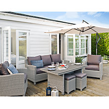 Buy KETTLER Palma Outdoor Furniture Online at johnlewis.com