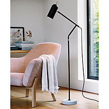 Buy John Lewis Charter Lighting Collection Online at johnlewis.com
