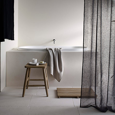 Buy design project by john lewis bathroom duckboard for Bathroom design john lewis