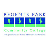 Regents Park Community College