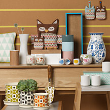 Scandi Gifting Collection