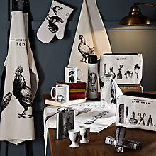 Buy Victoriana Gift Collection Online at johnlewis.com