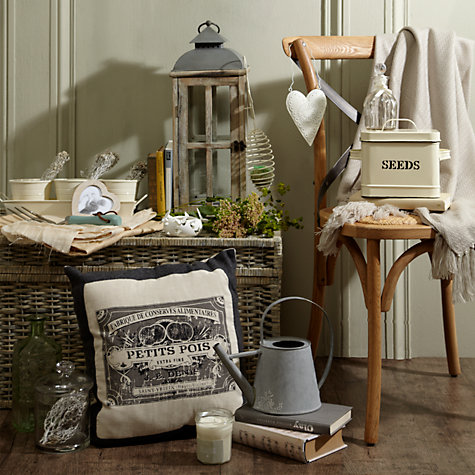 Buy Maison Collection Online at johnlewis.com