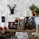 Rural Luxe Accessories