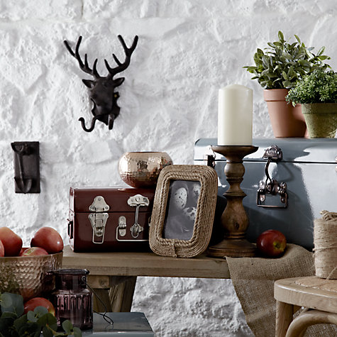 Buy Rural Luxe Collection Online at johnlewis.com