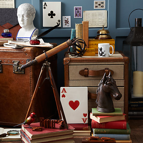 Buy Curiosity Shop Collection Online at johnlewis.com