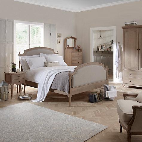 buy john lewis etienne bedroom range john lewis