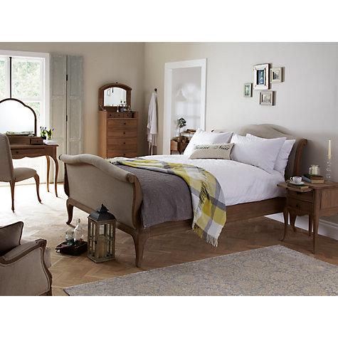 Buy King Size Bed Online Australia