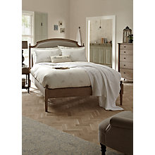 Buy John Lewis Etienne Bedroom Range Online at johnlewis.com