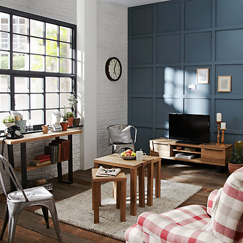 Buy John Lewis Calia Living & Dining Room Furniture Online at johnlewis.com