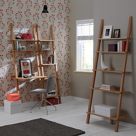 Buy John Lewis Colosseum Ladder Desk Online at johnlewis.com