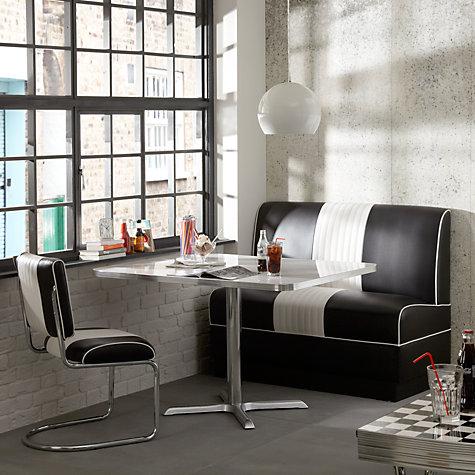 buy cola red dining room furniture john lewis