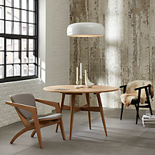 Hans J Wegner Living and Dining Room Furniture