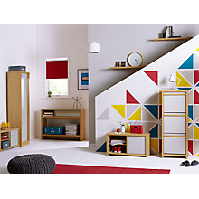 Buy House by John Lewis Porto Furniture Range Online at johnlewis.com