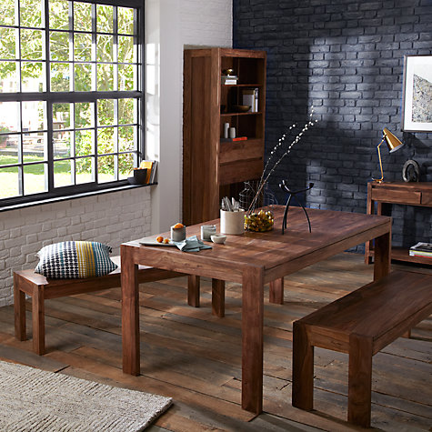 Buy John Lewis Samara Living & Dining Room Furniture Online at johnlewis.com