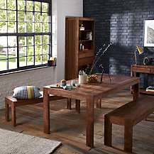 John Lewis Samara Living & Dining Room Furniture