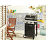 Buy John Lewis Hooded 2-Burner Gas Barbecue Online at johnlewis.com