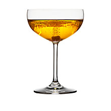 Buy 1930s Champagne Cocktail Online at johnlewis.com