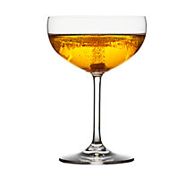 1930s Champagne Cocktail