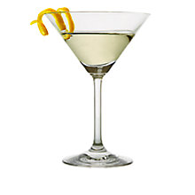 Buy 1960s Vodka Martini Online at johnlewis.com