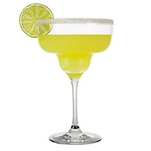 Buy 1980s Margarita Online at johnlewis.com