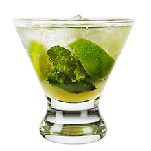 Buy 2000s Mojito Online at johnlewis.com