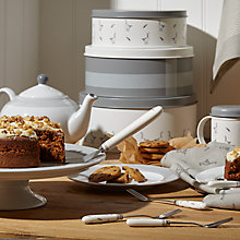 Buy Mary Berry Baking Range Online at johnlewis.com