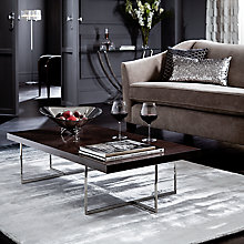 Buy John Lewis Eva Living Room Furniture Range Online at johnlewis.com