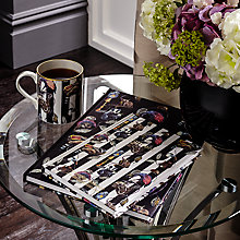 Buy House of Hackney Gift Range Online at johnlewis.com
