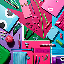 Buy Tinc Stationery Collection Online at johnlewis.com