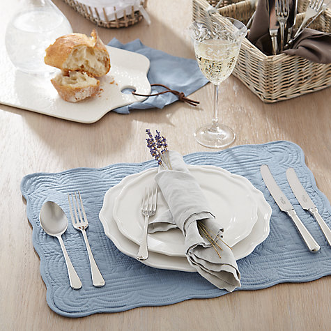 Buy Arthur Price Old English Dessert Fork Online at johnlewis.com