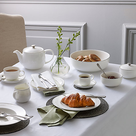 Buy Robert Welch Radford Cutlery Canteen, 60 Piece Online at johnlewis.com