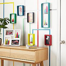 Buy House by John Lewis Photo Frame Range Online at johnlewis.com