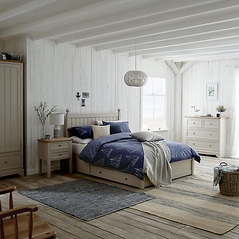 Buy John Lewis St Ives Bedroom Furniture John Lewis
