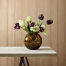 Buy Create Your Own Tulip Arrangement Online at johnlewis.com