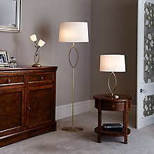 Buy John Lewis Lopez Lighting Collection Online at johnlewis.com
