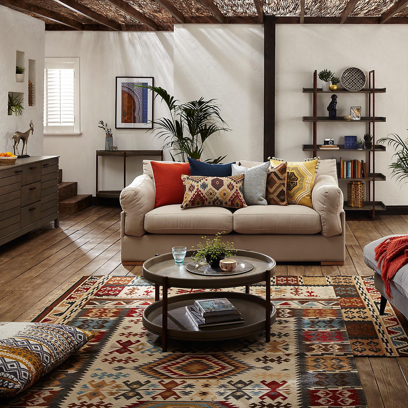 The Range Dining Room Furniture Buy John Lewis Asha Living And Dining Room Furniture Range John