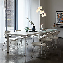 Buy John Lewis Odyssey Dining Room Furniture Online at johnlewis.com