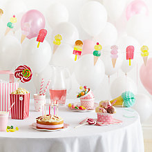 Buy Pink Party Online at johnlewis.com